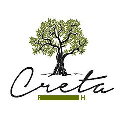 creta earth