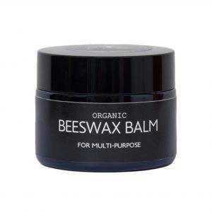 Organic Beeswax multi-purpose Balm